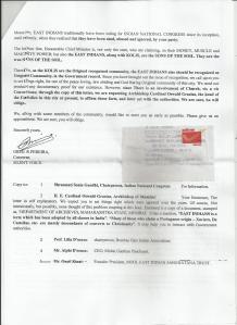 Response to CM pg.3