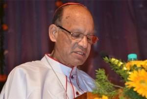 Cardinal Oswald Gracias 3