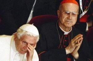 Pope Benedict 4