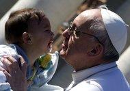 20130319_POPE_337-slide-UPSU-articleInline