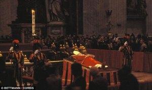 POPE JOHN PAUL 1.jpg DEATH