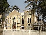 St. John Bosco Church, Borivali.jpg 1