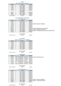 2013_NOVENA_SCHEDULE_low_res.22182106