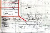 ROAD MAP. 2 0F 2 +++.