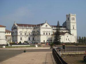 Sé_de_Santa_Catarina