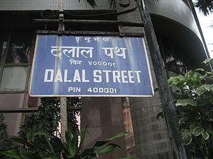 Dalal_Street_sign