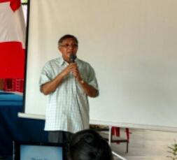 FR. AGNELO FERNANDES