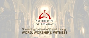 ARCHDIOCESE OF BOMBAY 3