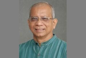 Fr. Cedric Prakash