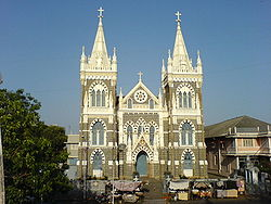 Mount_Mary_Church_(Bombay)