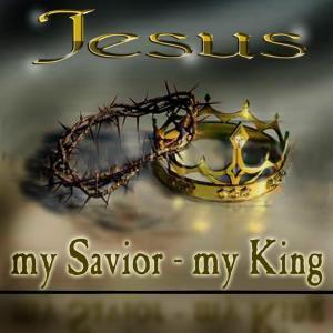 Savior.1