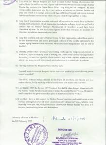 Affidavit_001