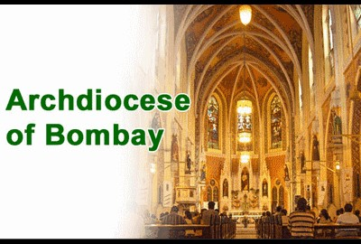 Archdiocese of Bombay.jpg 2